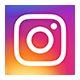 Instagram Restaurant Schomaker